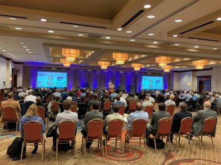 AEM Conference