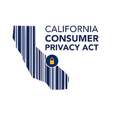 Comply with California Consumer Privacy Act through iCapture