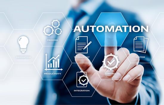 Trade Show Lead Automation
